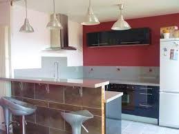 cuisine boulogne billancourt idee de deco pour cuisine boulogne billancourt design