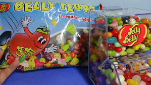 where to buy jelly beans belly flops irregular jelly beans