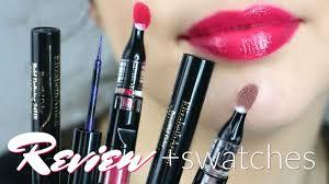 elizabeth arden beautiful color bold liquid lipsticks u0026 bold