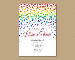 the 25 best personalized birthday invitations ideas on pinterest
