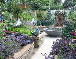 garden kitchen ideas 95 best garden design images on gardens garden