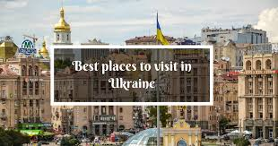 Place To Visit In Usa Best Place To Visit Russia Development Innovations Com