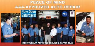 r u0026 b auto center inland empire used car dealer used cars in