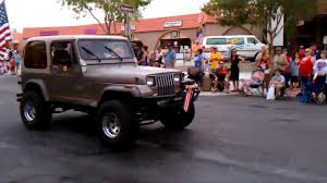 tactical jeep 2 door jeep wrangler tricked out youtube