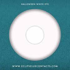 Halloween Costume Contact Lenses Shop Halloween Costume Contacts U2013 Eclipse Luxury Contacts