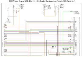 nissan nv200 radio wiring diagram ge furnace blower wiring