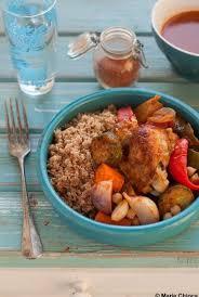 recette de cuisine legere pour regime minceur des recettes au poulet pour maigrir avec plaisir