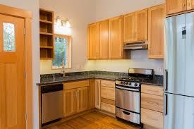 cuisine moderne jaune rideau de cuisine moderne les derni res tendances pour le meilleur