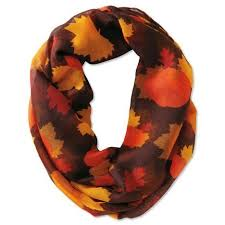 152 best scarves images on museum shop the