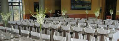 wedding backdrop rental vancouver wedding rentals gowns and favours in vancouver bc