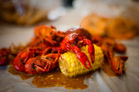 cajun cuisine facts about cajun food razzoo s cajun café