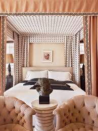 25 best ideas about girls bedroom canopy on pinterest kids soapp