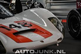 porsche 906 carrera porsche 906 carrera 6 foto u0027s autojunk nl 190652