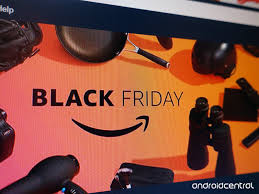 amazon black friday days amazon u0027s black friday deals are live fire tablet for 33 honor 8