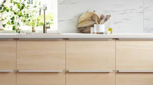 ikea kitchen cabinet back panel installing your metod sektion kitchen part 3 install cabinets