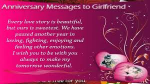 Short Sweet Love Quotes For Her by Best Romantic Anniversary Wishes And Message Video Dailymotion