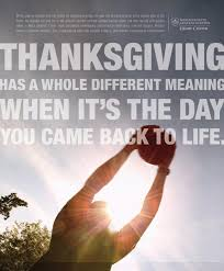 thanksgiving thanksgiving meaning image inspirations meaningful