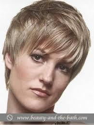 easy to care for hairstyles easy care short hairstyles hair style and color for woman