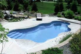 cost of a lap pool lap pool prices pool builders cost of fiberglass and vinyl liner