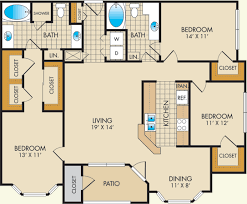 1500 sq ft floor plans floor plans 1500 sq ft search plantas de piso