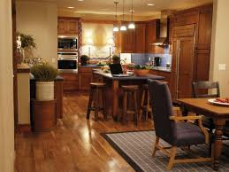 Designs Of Kitchens Best 20 Elegant Kitchens Ideas On Pinterest Beautiful Kitchen