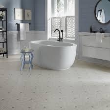 Luxury Vinyl Bathroom Flooring White Flooring For Bathroommedium Size Of Flooring Bathroom Vinyl