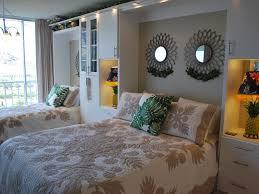 Bed Frames Oahu Affordable Hi Floor Luxury Large U0027private U0027 Lanai Wi Fi Views