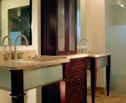 unique bathroom vanity ideas drawer bathroom vanity with drawers design cool bathroom vanity