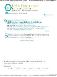 download ventilation docshare tips