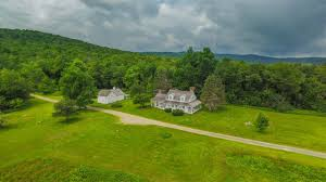 mount snow real estate homes condos for sale four seasons