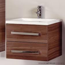 Bathroom Sink And Vanity Unit bathroom sinks with vanity unit bathroom vanity cabinets