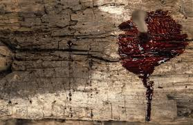 jesus paid the price the cross authority power and revival