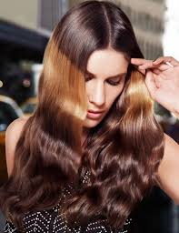 light brown hair dye for dark hair the best golden light brown hair color how to dye black pic for