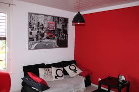 chambre ado new york indogate com decoration chambre adolescent moderne