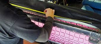 Auto Upholstery Near Me 4 Measuring Tools Every Upholstery Shop Needs