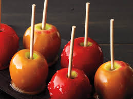 50 things to make with apples recipes and cooking food network