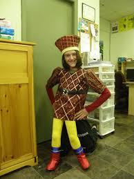 best 25 lord farquaad costume ideas on pinterest lord farquaad