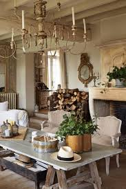 French Interiors by 1915 Best Inneneinrichtung Images On Pinterest