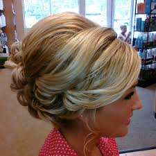 updos for long hair i can do my self most beautiful short hairstyles for weddings updo bridal hair