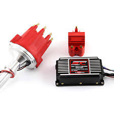 msd ignition auto performance electrical components ebay