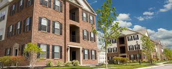 apartments at lc paddock in dublin columbus oh