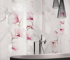Pink And Gray Shower Curtain by Curtains Mens Shower Curtain Magnolia Shower Curtain Mens