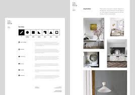 the edit room studio marque branding and design company