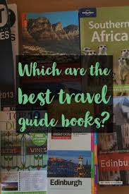 best travel books images Best travel guide books i recommend eat drink stay dubai jpg