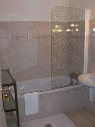 Soap Scum On Shower Door Removing Soap Scum From Shower Doors 4 Methods And A Winner
