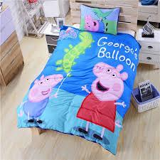 Peppa Pig Single Duvet Set 24 Best Peppa Pig Images On Pinterest Peppa Pig Bedroom Ideas