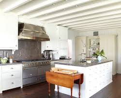 Kitchen Range Hood Designs Richmond Range Hood Ideas Kitchen Contemporary With Painted White