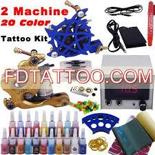 109 best tattoo kits images on pinterest tattoo kits tattoo