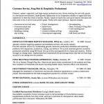 Sample Career Change Resume by Career Change Resume Samples Sample Career Change Resume Samples