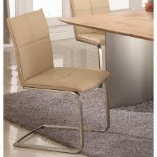 Aluminum Dining Room Chairs Aluminum Dining Room Chairs Brilliant Design Ideas Contemporary